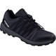 Dachstein Delta Pace GTX Shoes Men pirate black/black